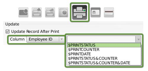 Cardpresso Card Designer Software Compatible With Mac And Windows Cardpresso